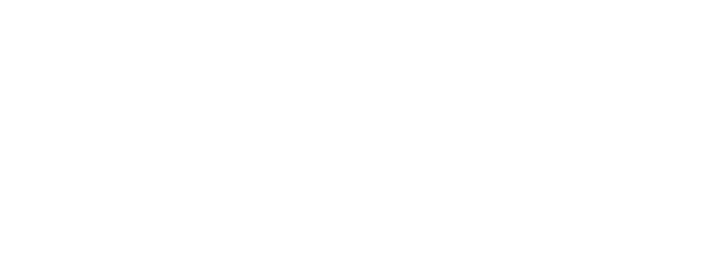 RICS Certified Historic Building Professional