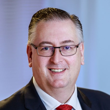 Image of <p>DAVID BETTERIDGE MRICS, ACABE<br /><span>DIRECTOR</span></p>