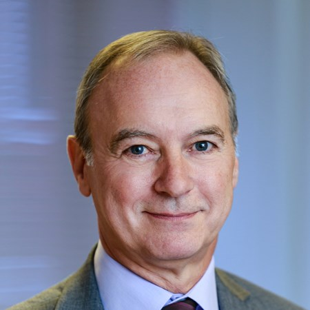 Image of <p>PETER WADE Dip Bld Surv FRICS,<br /> CERTIFIED HISTORIC BUILDING PROFESSIONAL<br /><span>ASSOCIATE DIRECTOR</span></p>